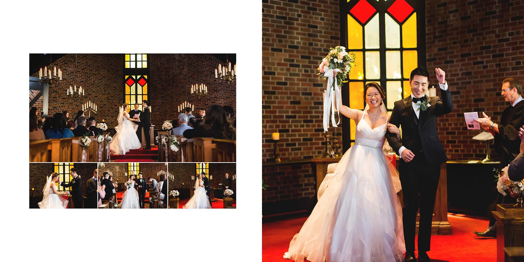 Tiffany_+_Matthew_-_Wedding_Album_10.jpg
