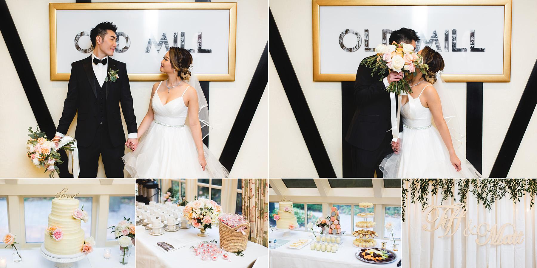 Tiffany_+_Matthew_-_Wedding_Album_12.jpg