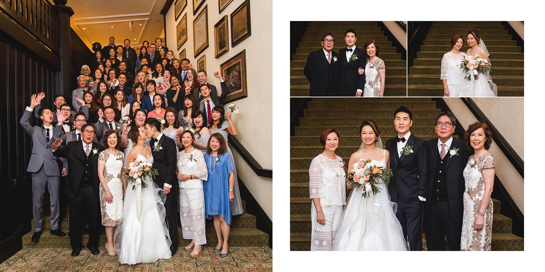 Tiffany_+_Matthew_-_Wedding_Album_11.jpg