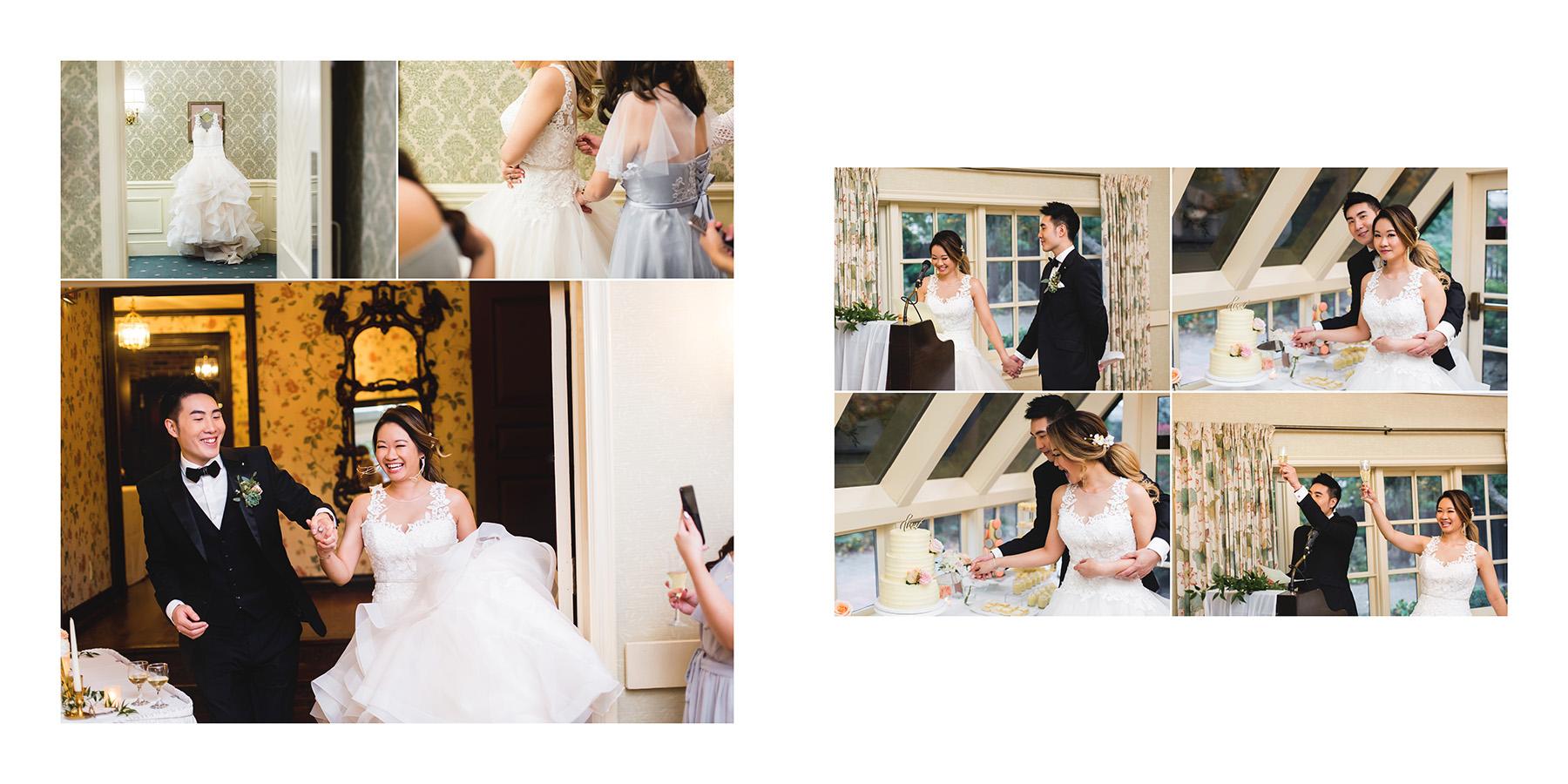 Tiffany_+_Matthew_-_Wedding_Album_13.jpg
