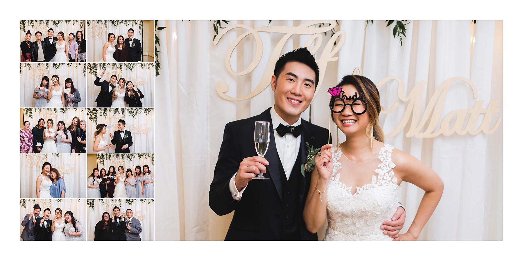 Tiffany_+_Matthew_-_Wedding_Album_14.jpg