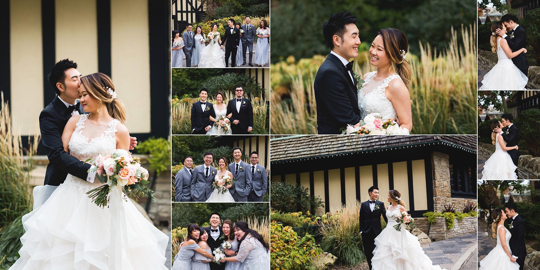 Tiffany_+_Matthew_-_Wedding_Album_15.jpg