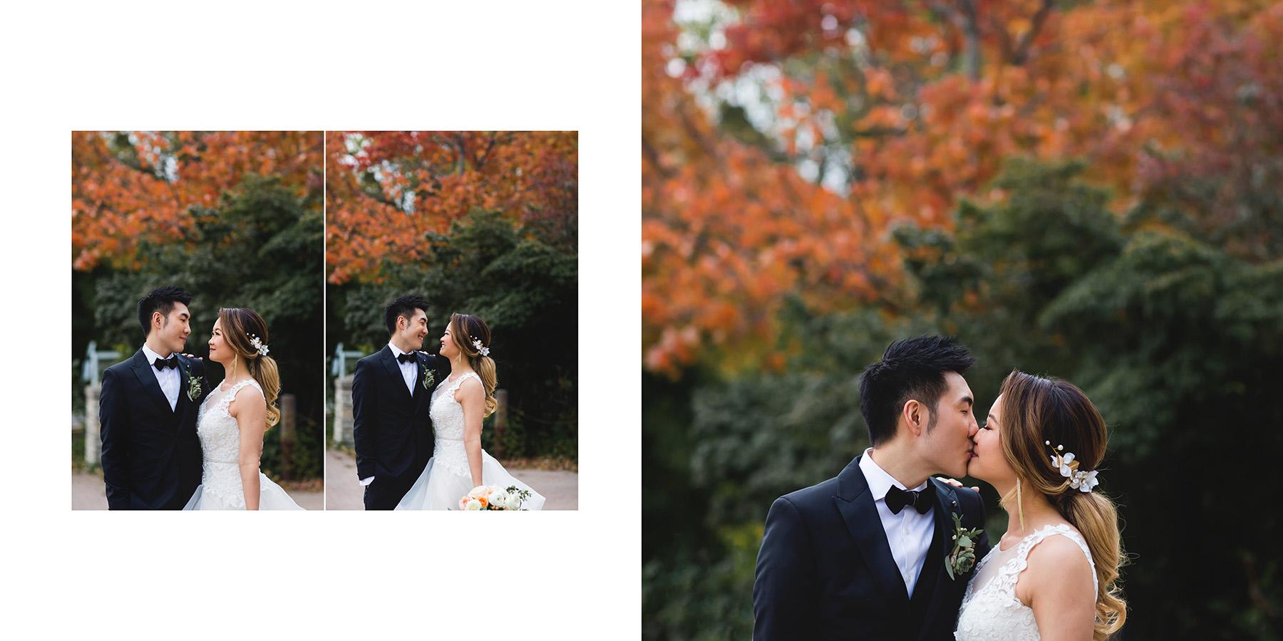 Tiffany_+_Matthew_-_Wedding_Album_16.jpg