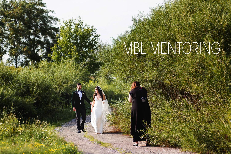 Mentoring-Hamilton-Wedding-Family-Photographer copy.jpg