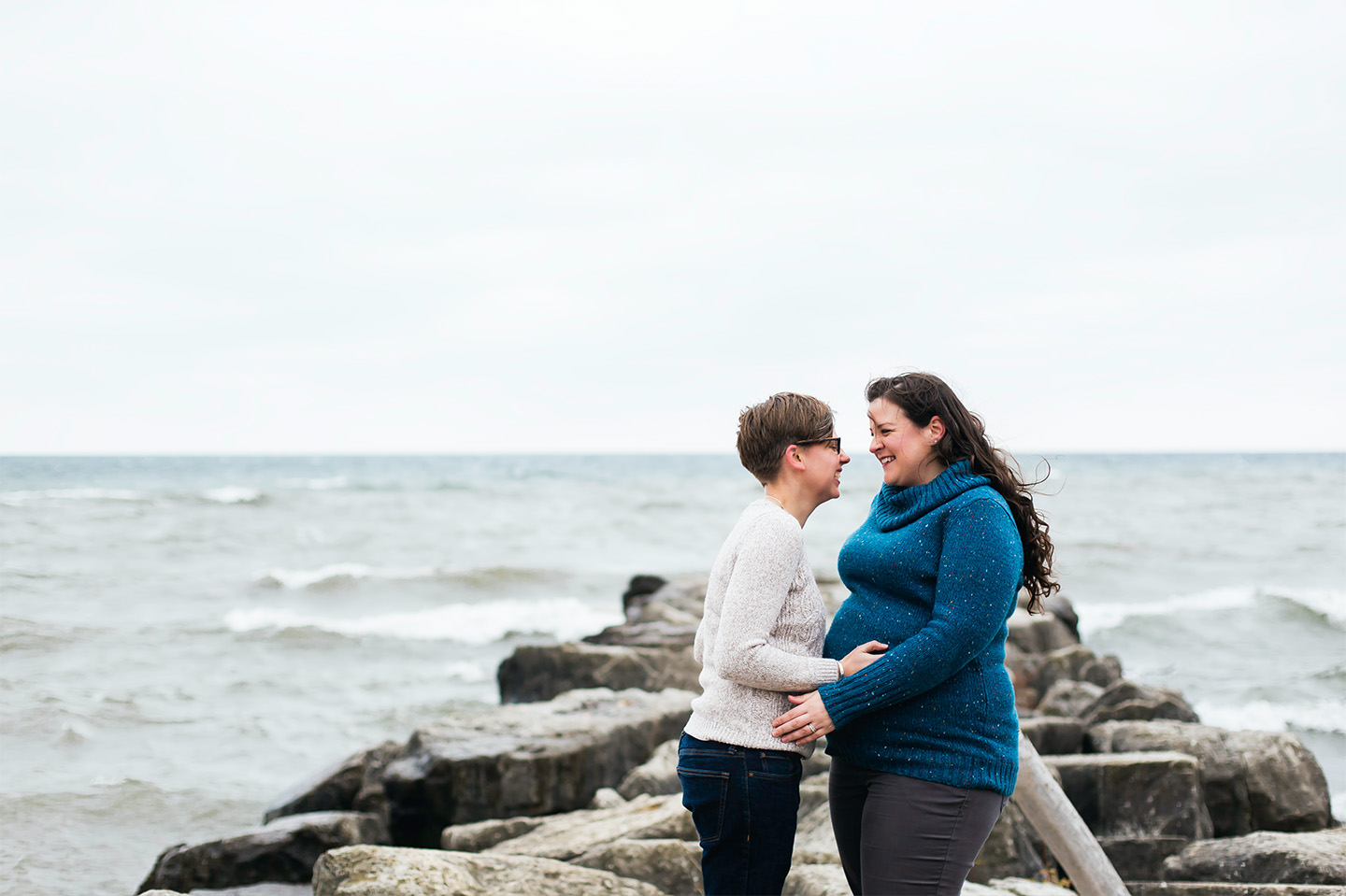 Moments-by-Lauren-Maternity-Photographer-Lifestyle-Tips-Photo-Image-001.jpg