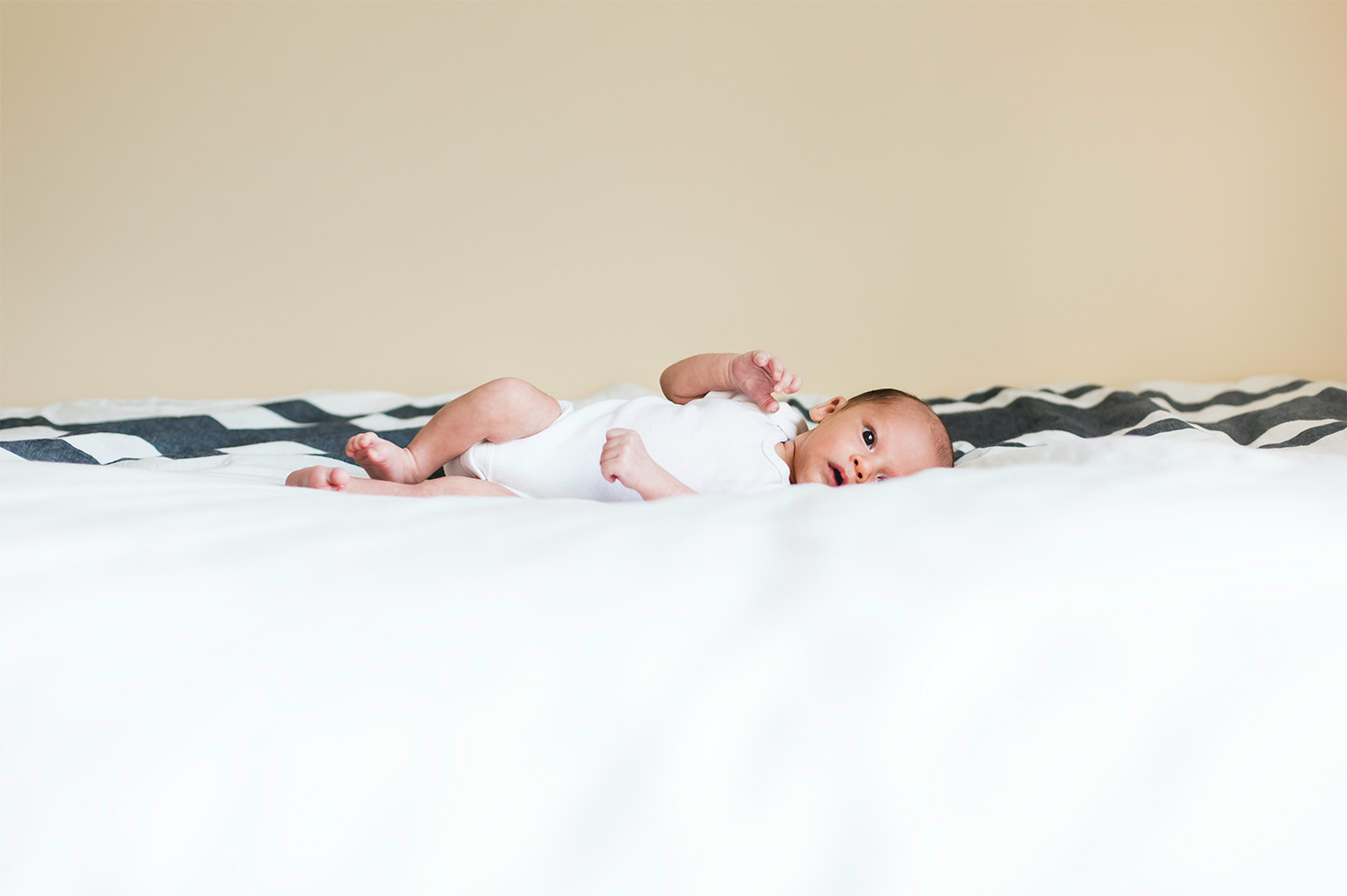 Moments-by-Lauren-Newborn-Photographer-Lifestyle-Tips-Photo-Image-002.jpg