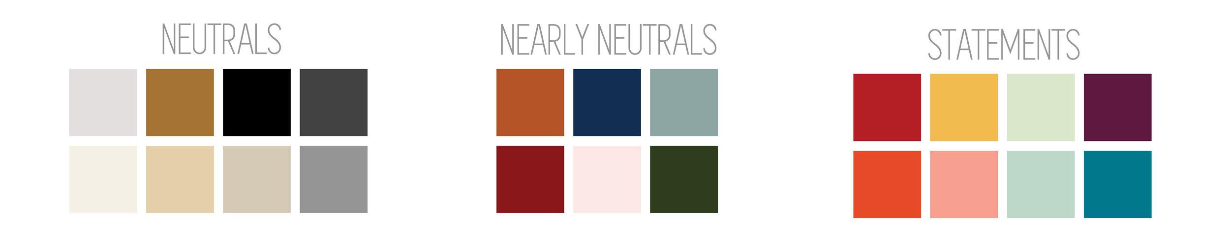 Colour Palletts.jpg