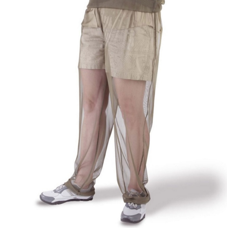 For the fashionable father who is looking to make a sexy style statement without detracting from his signature New Balance walking shoes (with arch support!) and kakhi shorts.