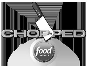 ChoppedLogo.png