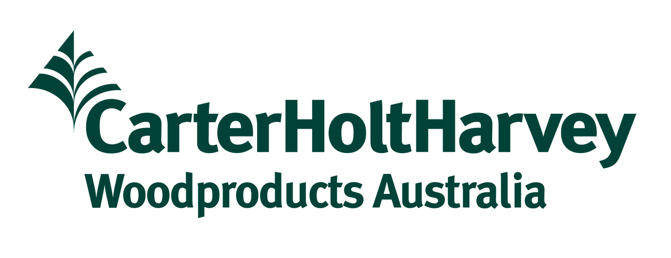Carter Holt Harvey