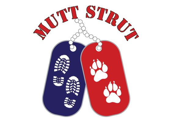 Image by Mutt Strutt via  http://www.medicalservicedogs.org/mutt-strut/ . All Rights Reserved.