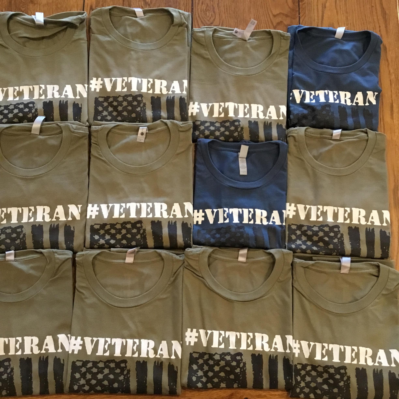 The Hashtag Veteran Shirts.jpeg