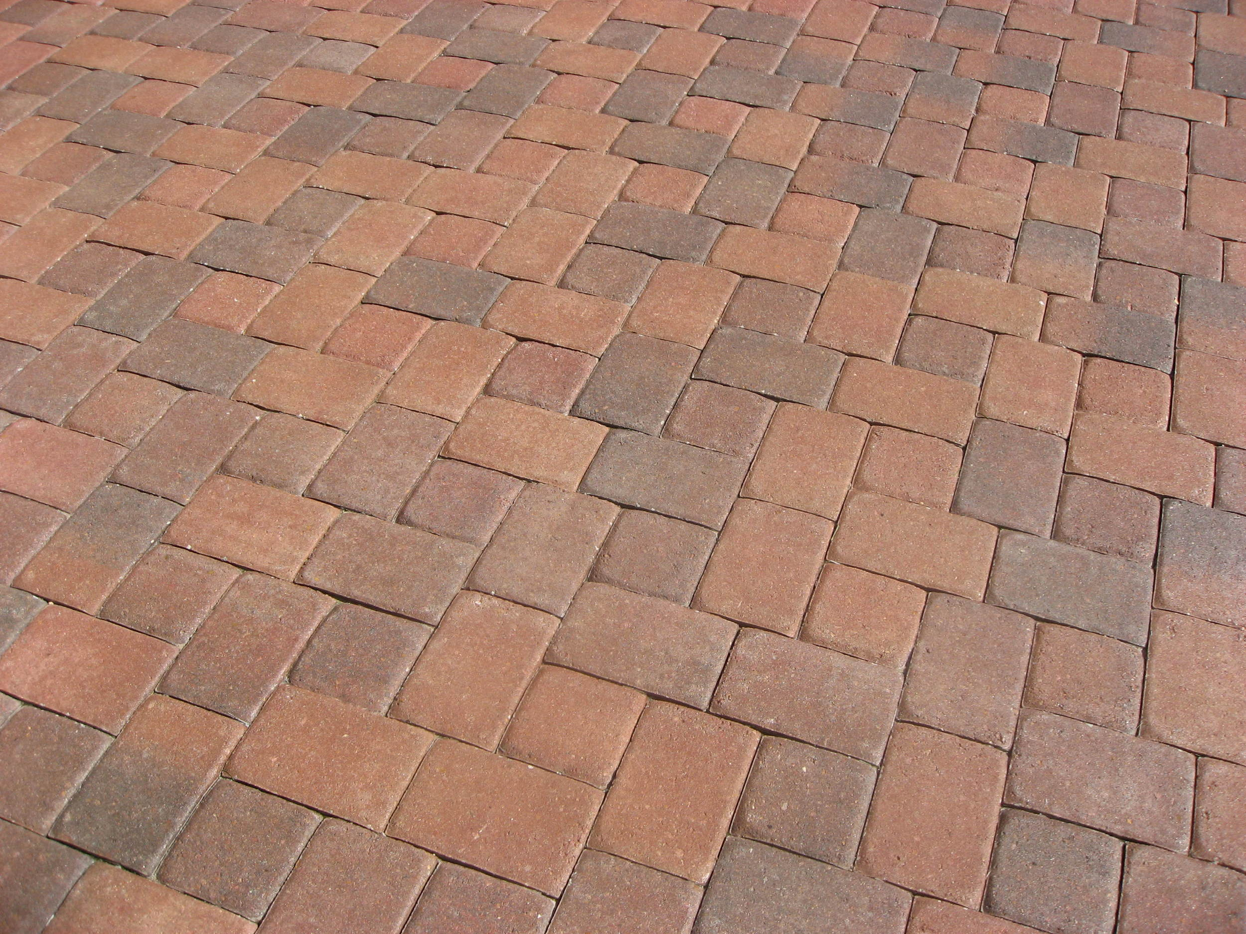 Romanstone_Cobble-stone_Harvest-Blend_pavers.JPG