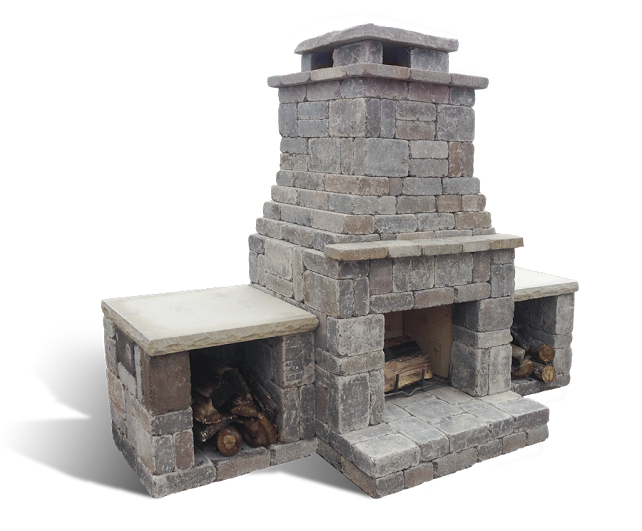 Fremont_euro-block_fireplace_with_wood_boxes.png