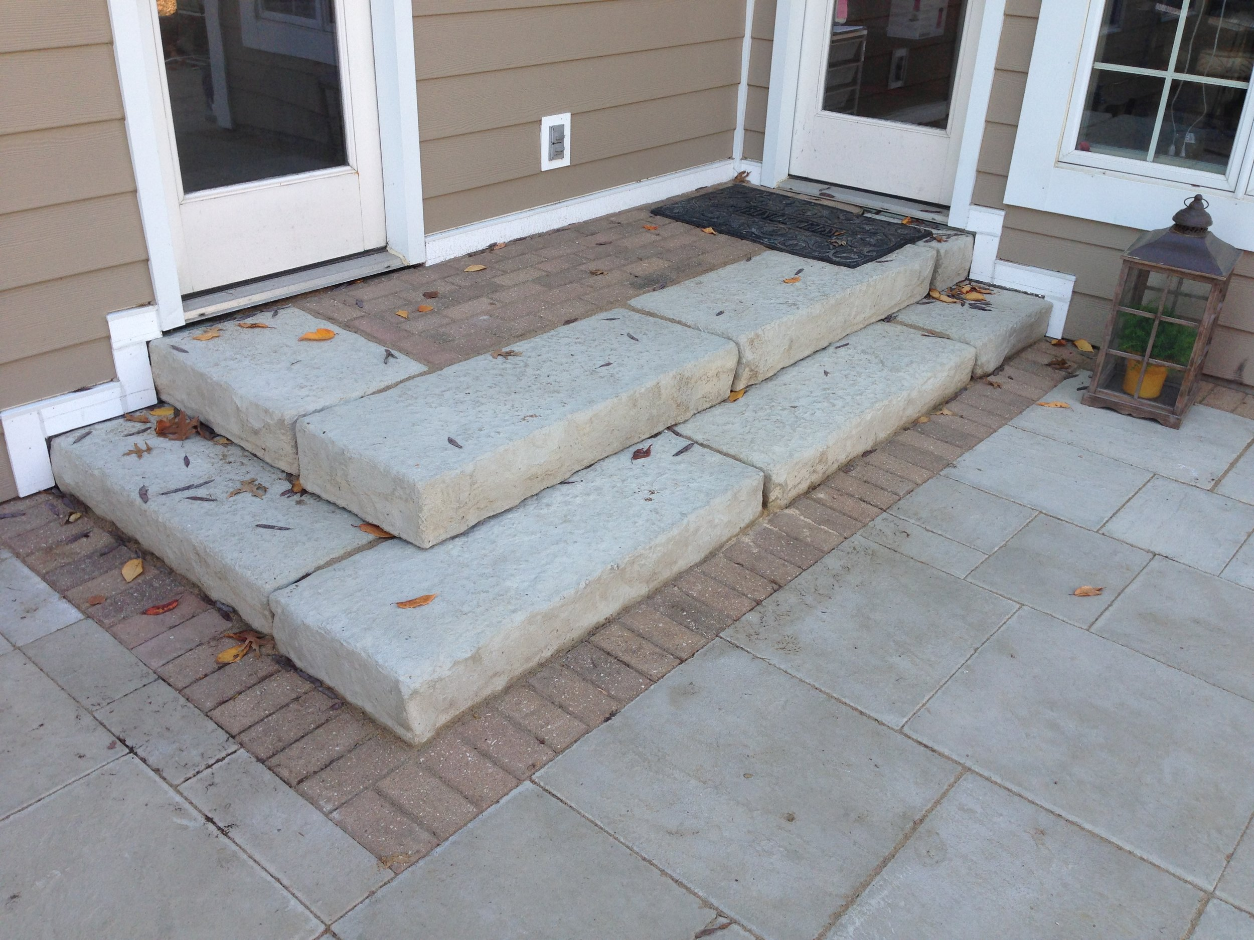 dimensional_flagstone_cedar-valley_hollandstone_holland-stone_slate.JPG