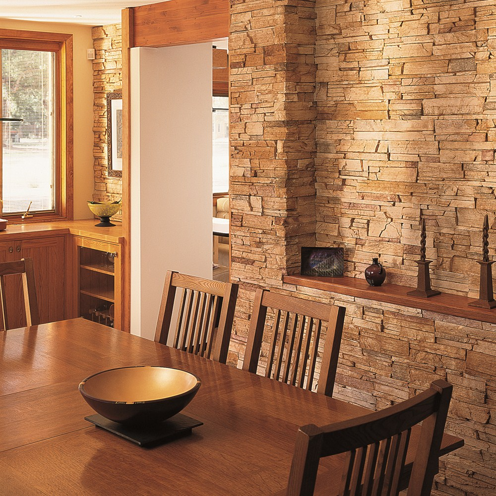 Cultured-Stone_autumn_pro-fit_ledgestone_veneer-stone_STOCKCOLOR.jpg