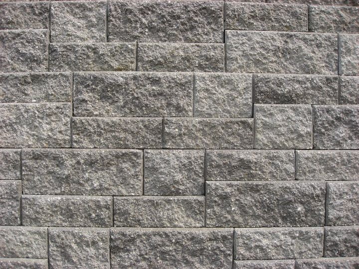 retaining_wall_VERSALOK_non-weathered_Mosaic_Charcoal-Blend.jpg