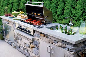 outdoor-kitchens-l.jpg