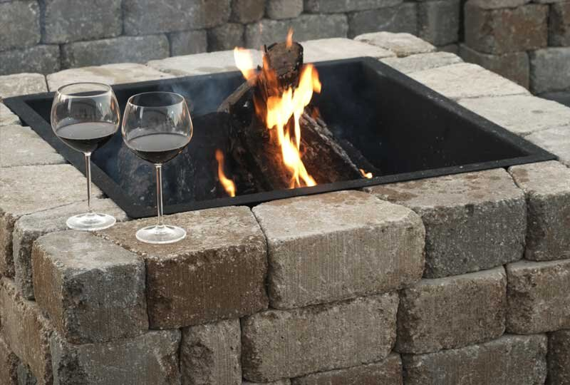 madera-firepit-square-fire-pit_timberwood-blend.jpg