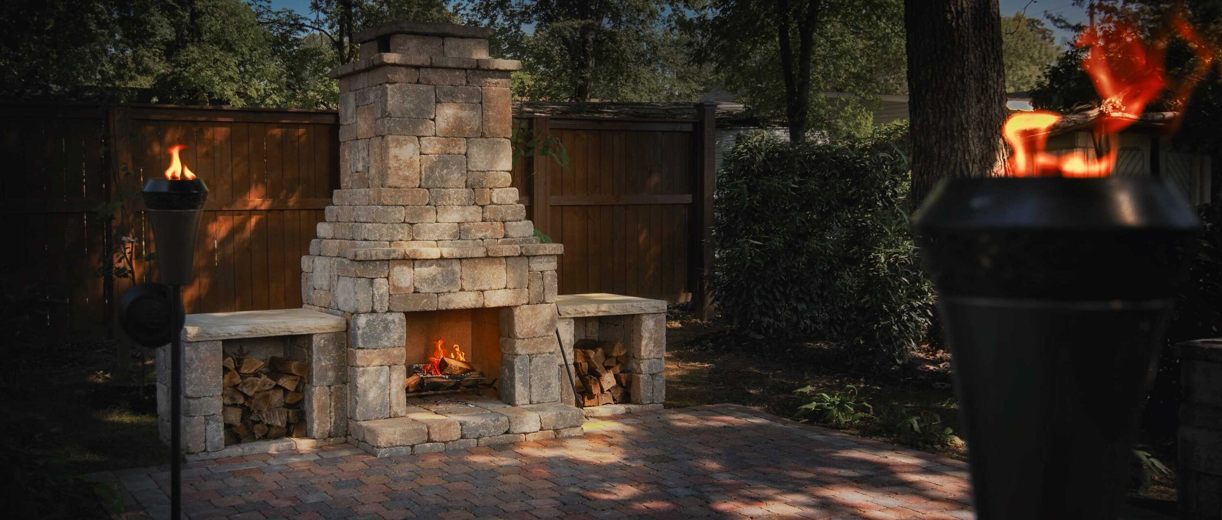 Fremont_fireplace_wood-boxes_bethany-ledge_timberwood-blend.jpg