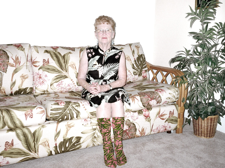 grandma-socks.jpg