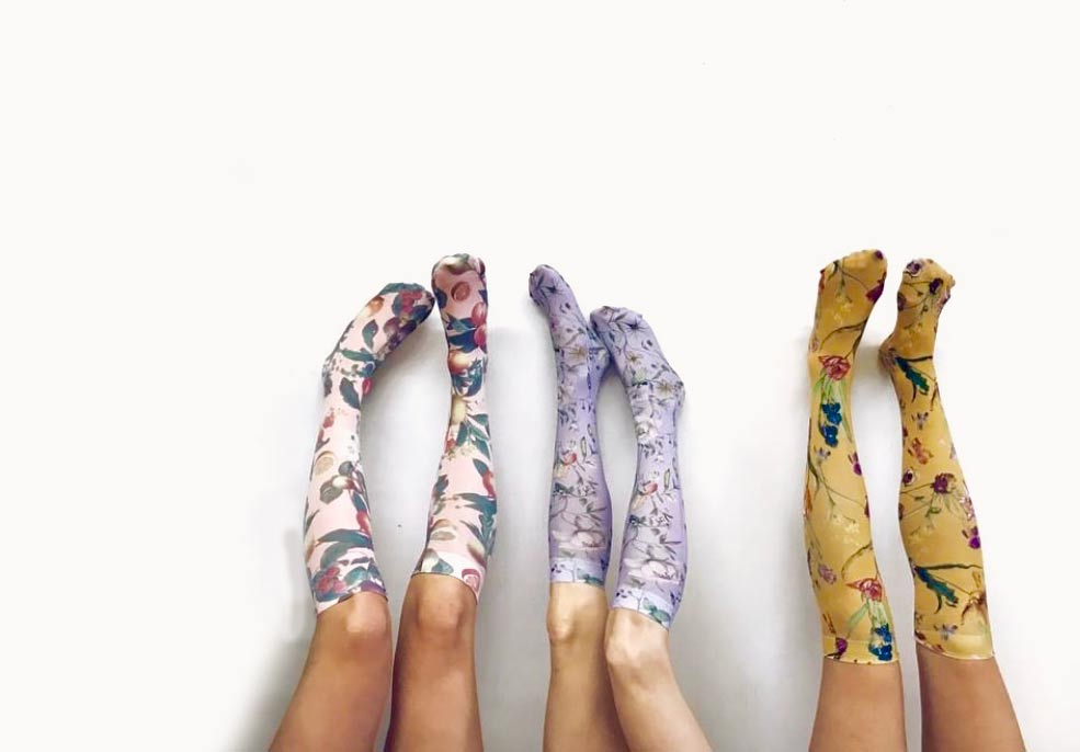 feet-IMG_6418.jpg