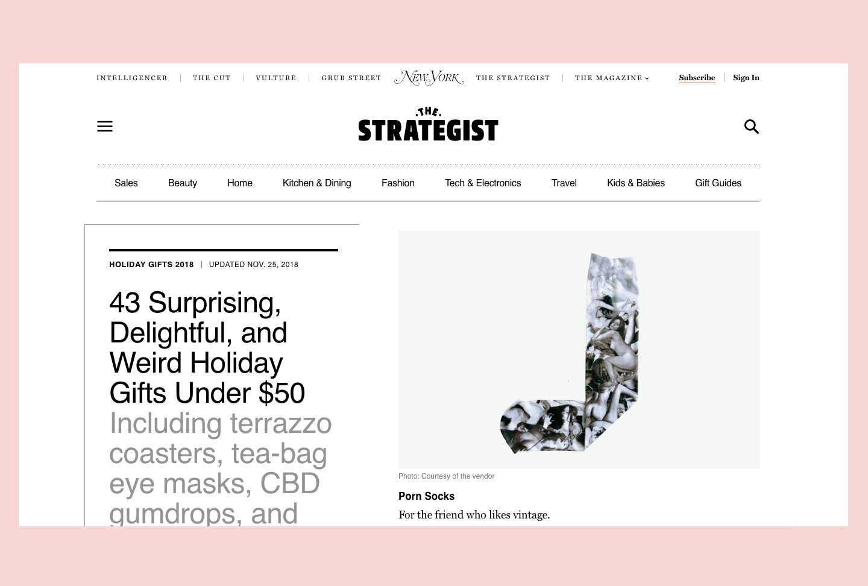 new-york-mag-press-pink.jpg