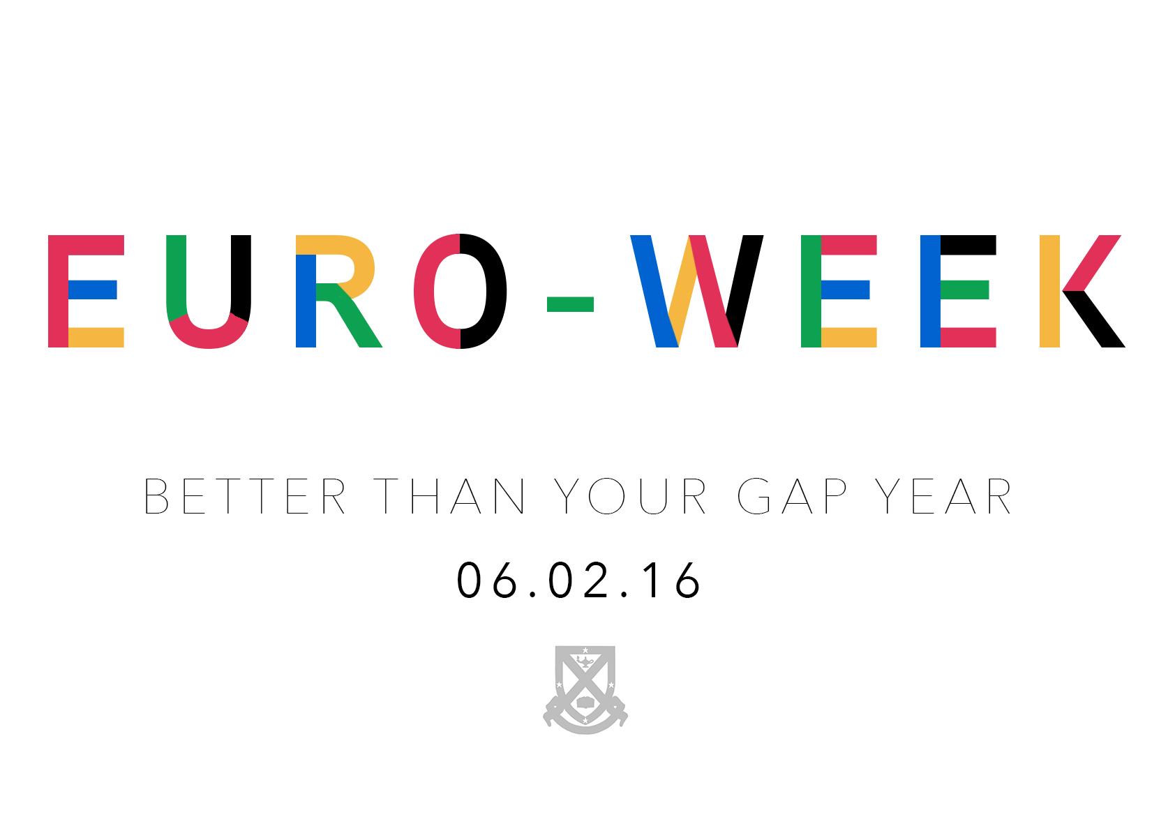 EuroWeek.jpg