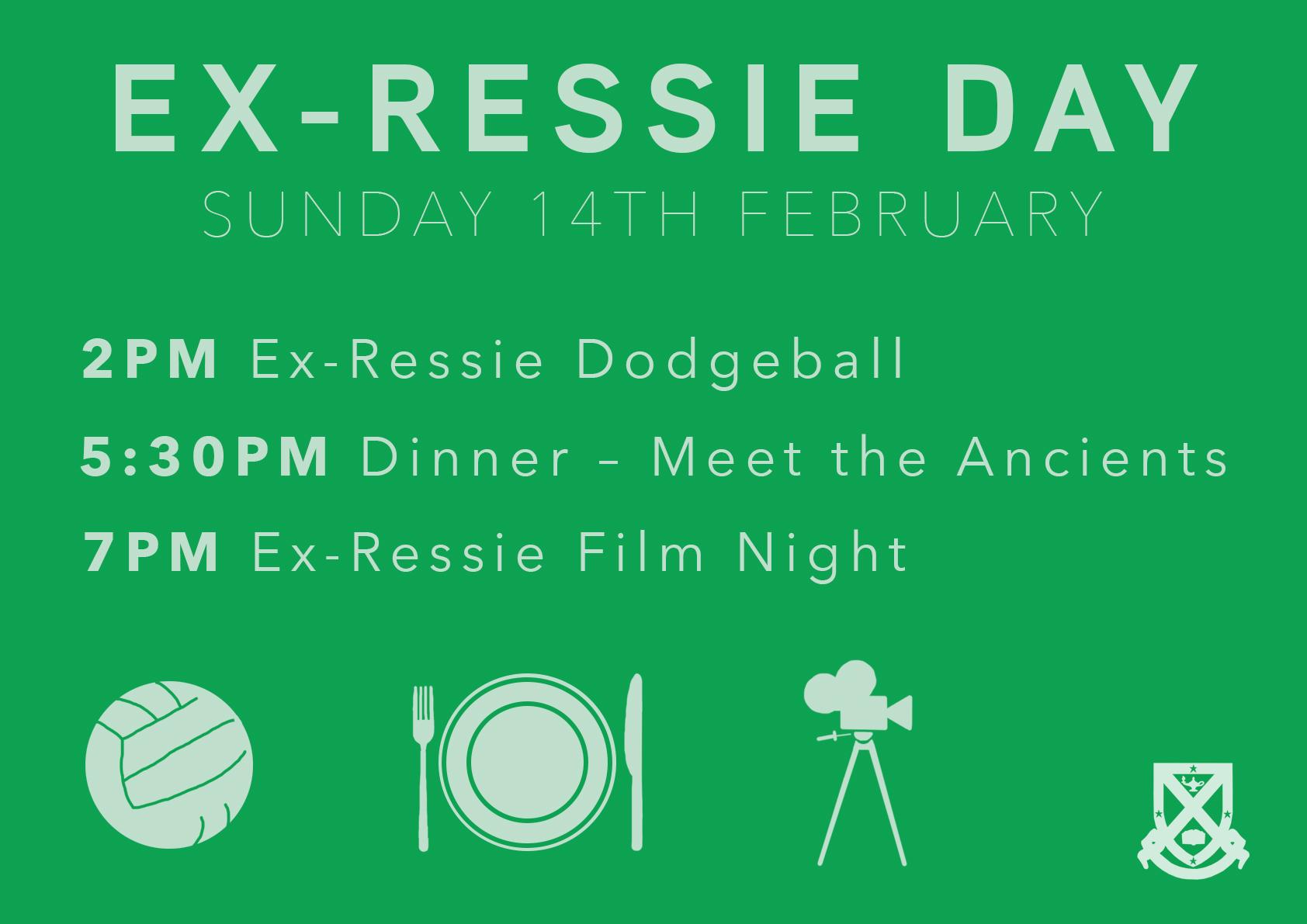 10ex-ressie_day2.jpg