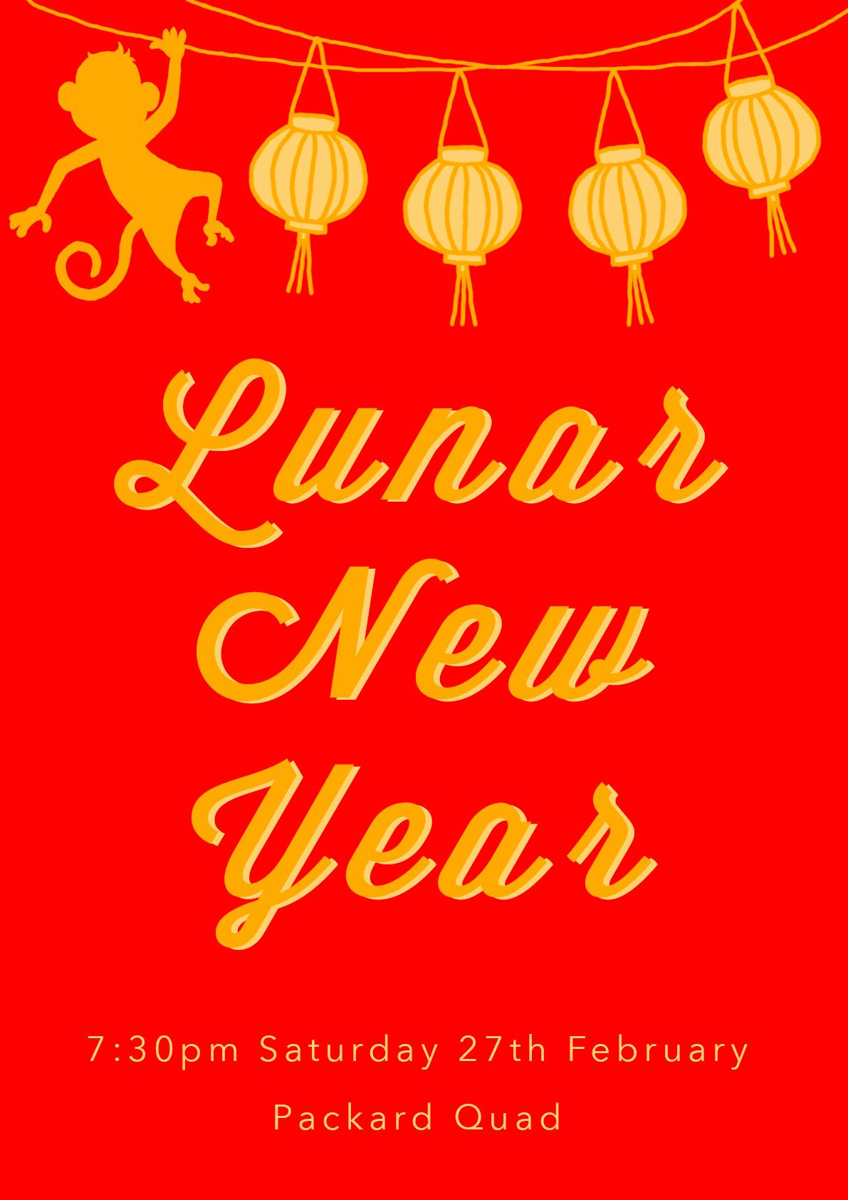 lunar_new_year2.jpg