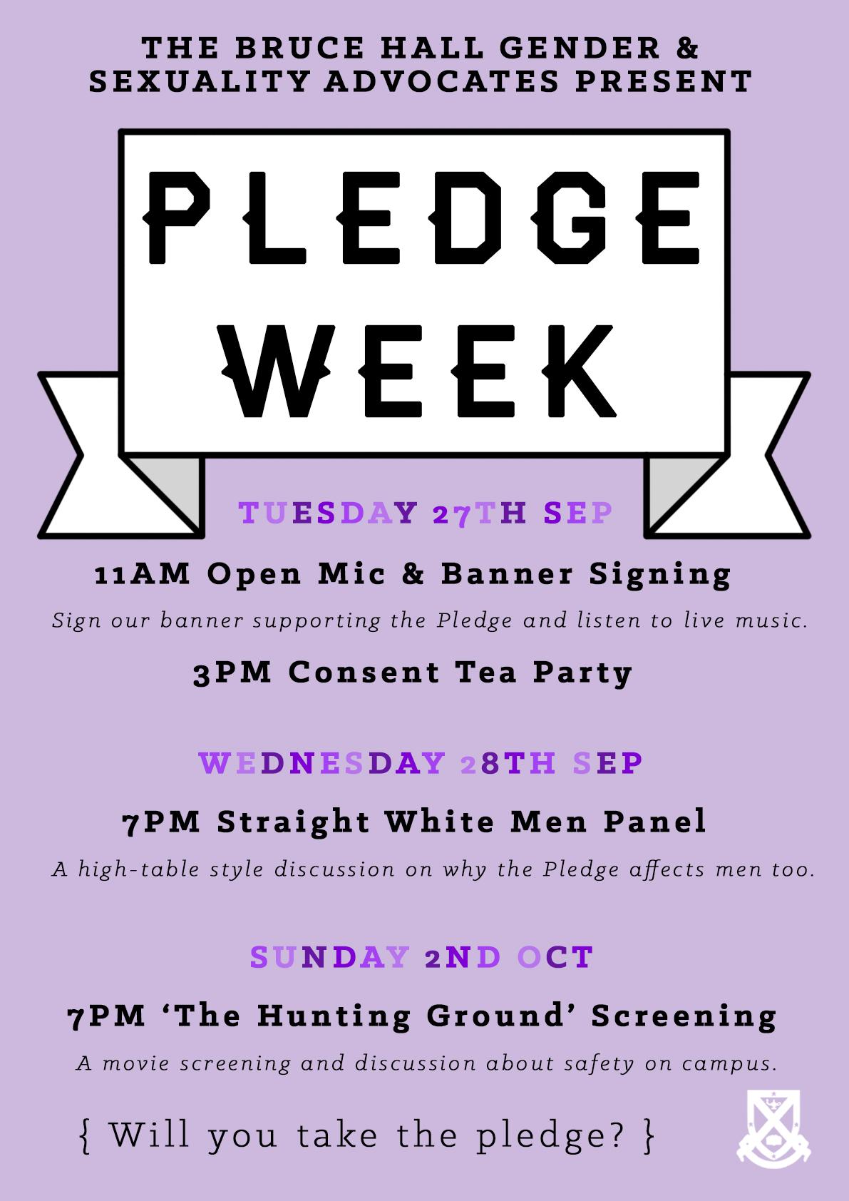 pledge-week2.jpg