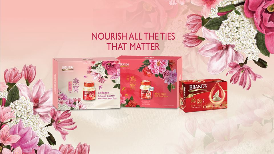 Brands Mothers Day