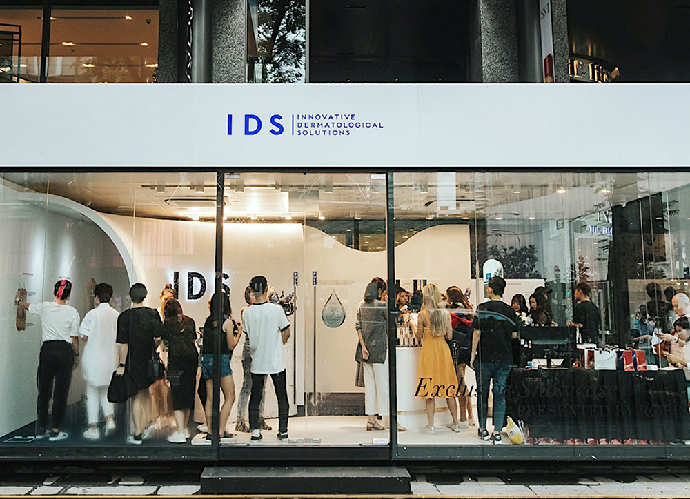 IDS03.jpg