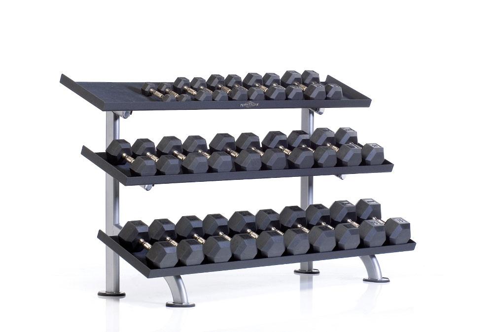 ppf-754t-tuff-stuff-3-tier-tray-dumbbell-rack.jpg