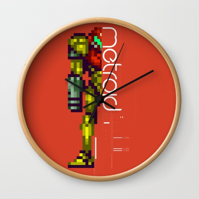 metroid-t6r-wall-clocks.jpg