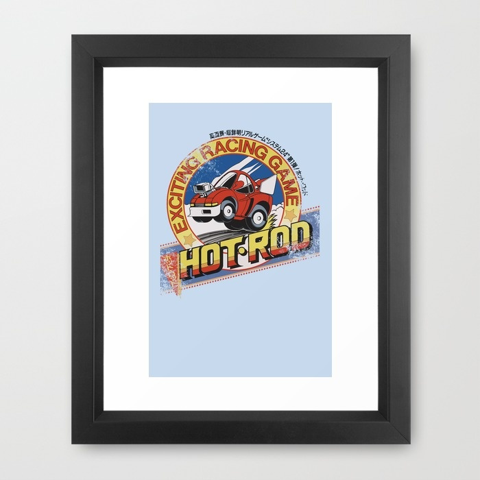 hot-rod-fly-framed-prints.jpg