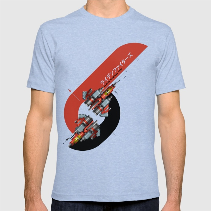 raiden-fighters-tshirts.jpg