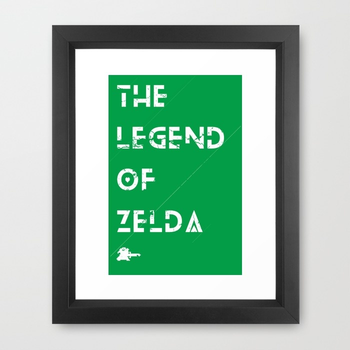 the-legend-of-zelda-luz-framed-prints.jpg