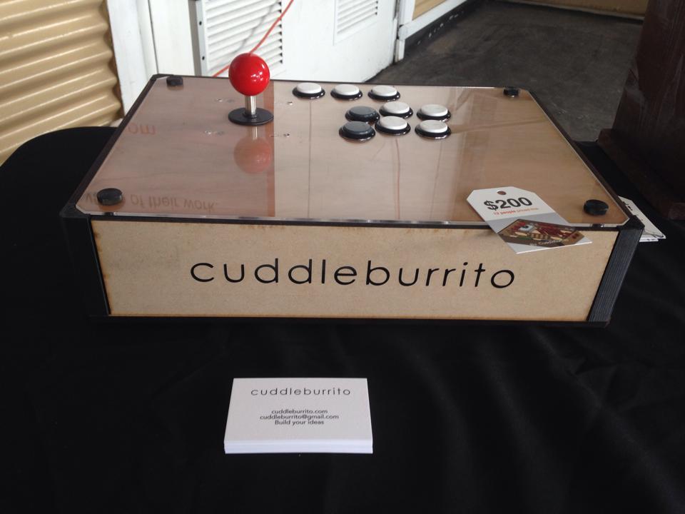 Cuddleburrito (2).jpg