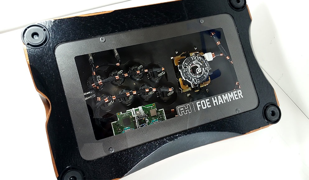 Foehammer (7).jpg