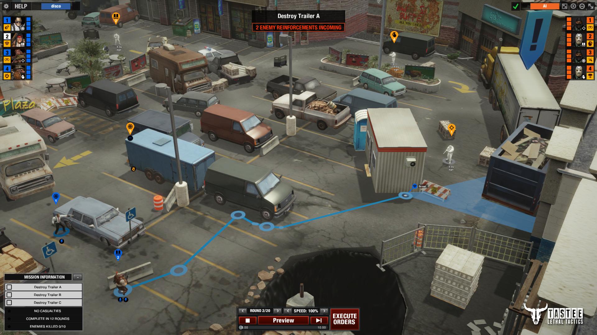 TASTEE_Lethal_Tactics-Missions_SierraVista.jpg