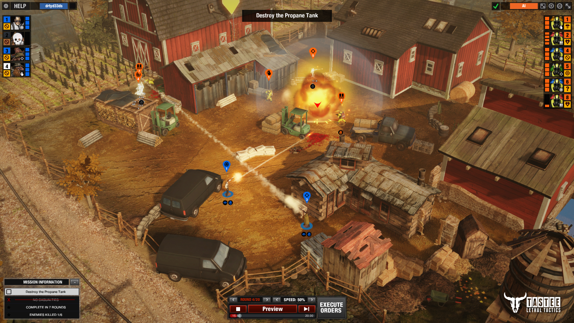 TASTEE_Lethal_Tactics-Missions_WildAcres.jpg