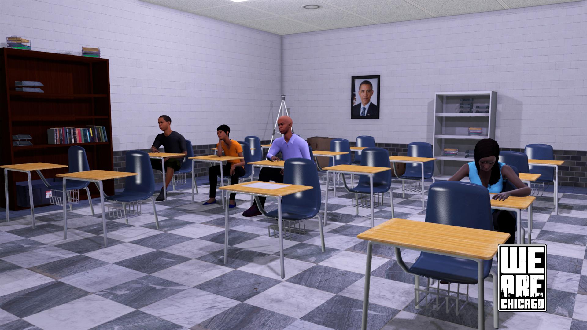 WeAreChicagoSchool3.png