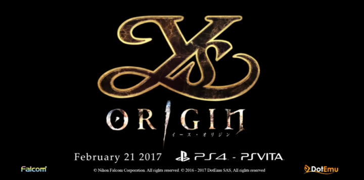 ys-origin-playstation-experience-2016-announcement-trailer-ps4-ps-vita.png