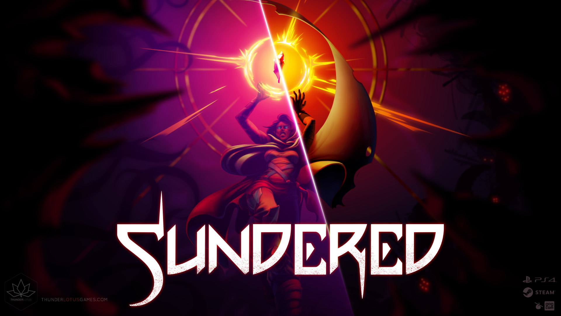 Sundered_Key Art_1920x1080_All Platforms.png
