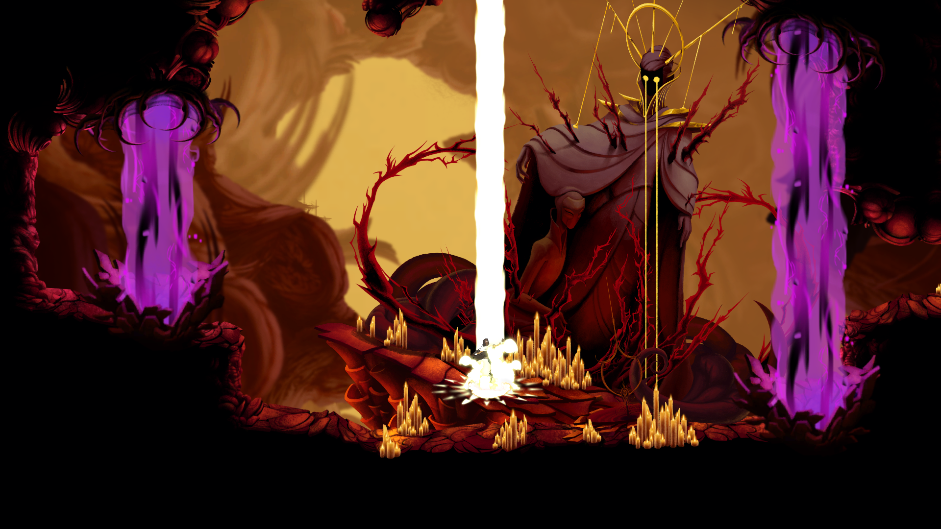 Sundered_Screenshot_3.png