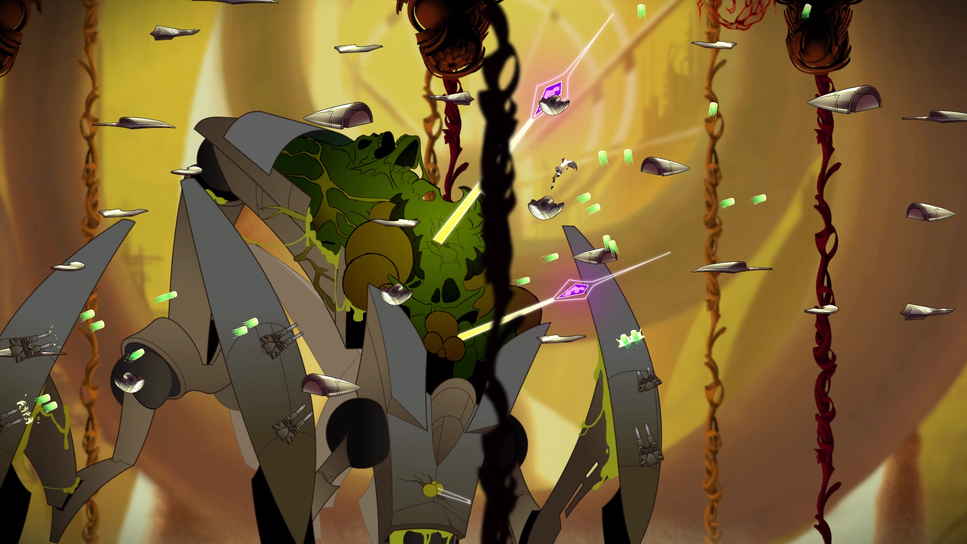 Sundered_Screenshot_4.png