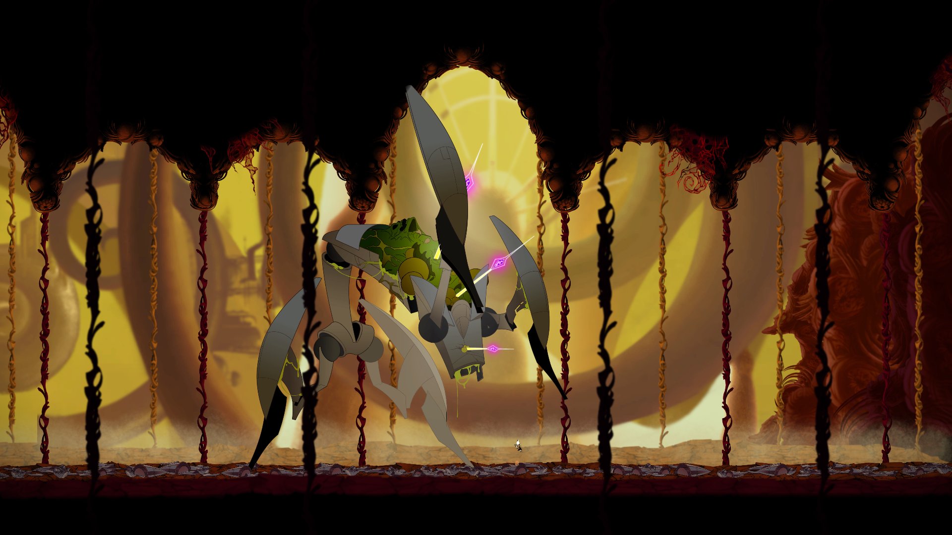 Sundered_Screenshot_5.png