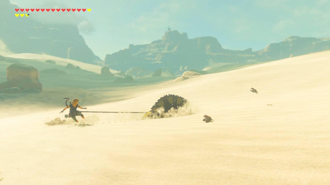 Zelda Image 6.jpg
