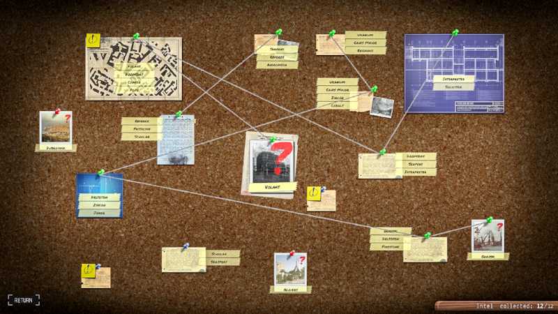 Phantom Doctrine screenshot 4.png